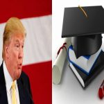 Trump's Academic History: Fact or Fiction?