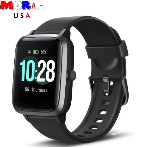 Best Heart Rate Monitor Watch 2020.Best Heart Rate Monitor Watch For 2020