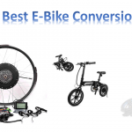 Top 9 Best E-Bike Conversion Kits 2020 | Best Buyer Guide and Reviews