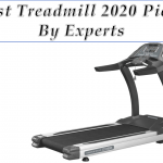 Best Treadmill 2020 Picks By Experts ! Buyer Guide and Reviews