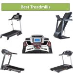 Best Treadmills 2020 Picks By Experts ! Buyer Guide and Reviews