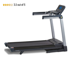 Best Treadmill for Apartments