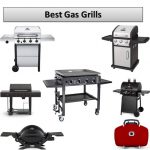 Best Gas Grills Under $300 Reviewed for 2020