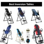 Best Inversion Table of 2020 – Top Rated Reviews & Comparisons