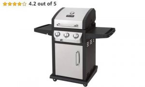 Best Outdoor Grill