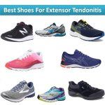 Best Shoes For Extensor Tendonitis 2020 – The Ultimate Buyer's Guide