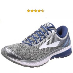 Best Shoes for Tendonitis in Foot