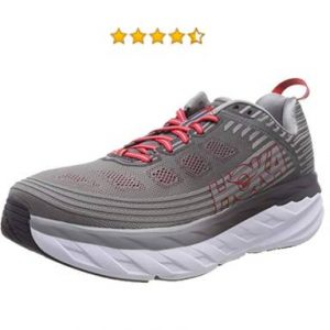 best running shoes for concrete