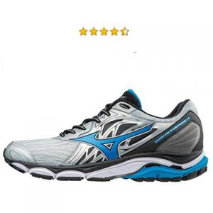 Best Athletic Shoes for Extensor Tendonitis