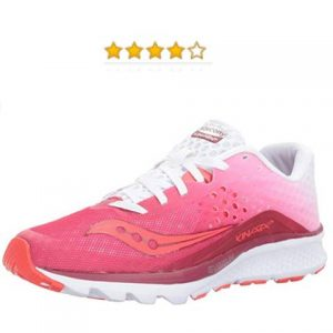 Women's Kinvara 8 Running Shoe