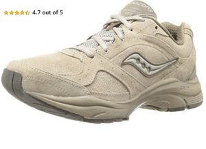 best walking shoes for flat feet and plantar fasciitis